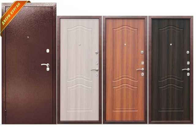 Продам Входная дверь Garda