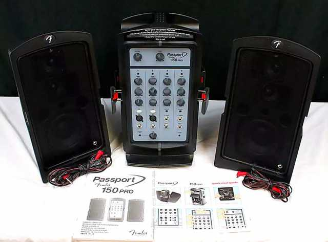 Продам: акустическую систему