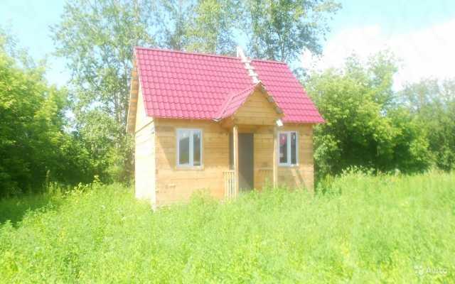 Продам: Продам дом с.Сарбала
