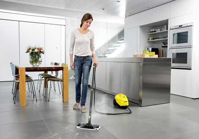 Предложение: Комплексная уборка квартир,домов и офисо
