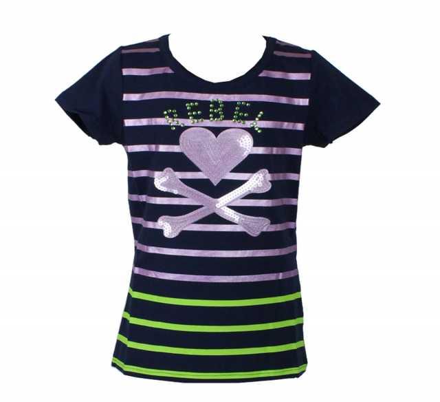 Предложение: Детская фирменная одежда оптом Италия