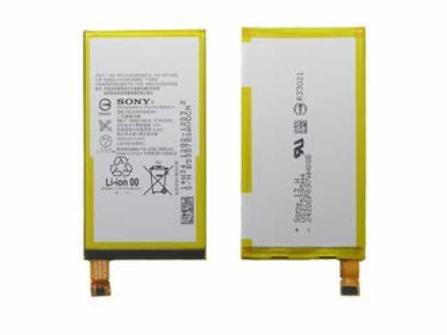 Продам: Аккумулятор Sony Xperia Z3 Compact / C4