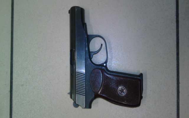 Продам Mp-371