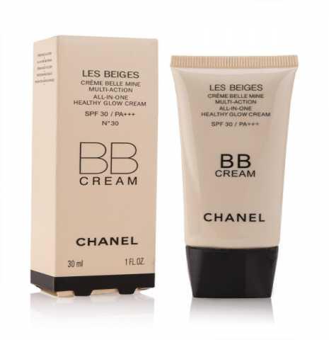 Продам Chanel Les Beiges, 30 мл Тональный BB Кр