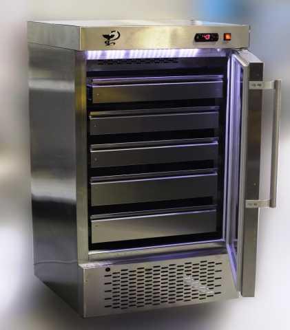 Продам Фармацевтический холодильник ХФЛ-7108