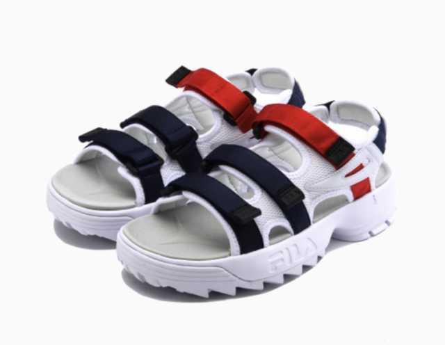 Продам Обувь женская летняя
