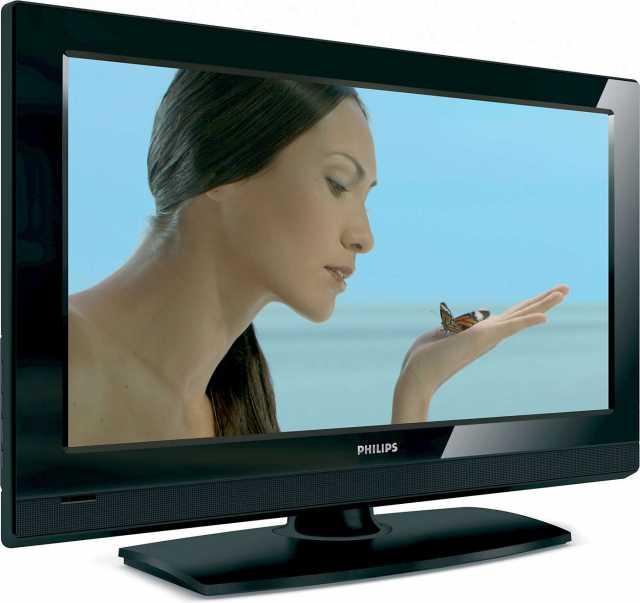 Продам телевизор ЖК