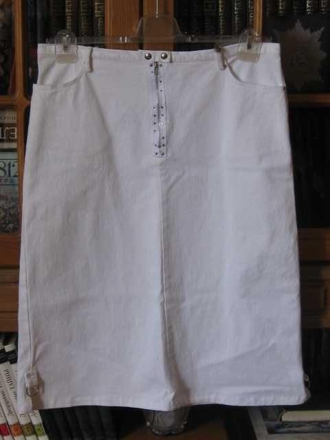 Продам Летняя юбка