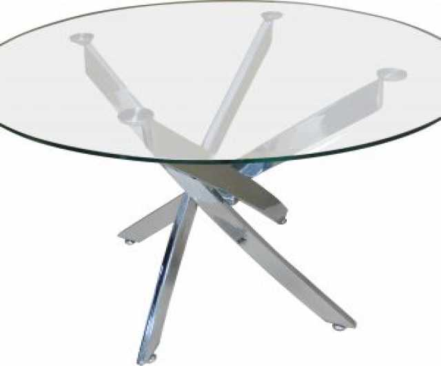Продам: Стеклянные столы