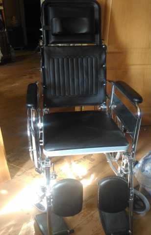 Продам Инвалидное кресло