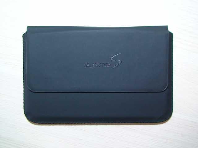 Продам Новый чехол на SAMSUNG Galaxy Tab P1000