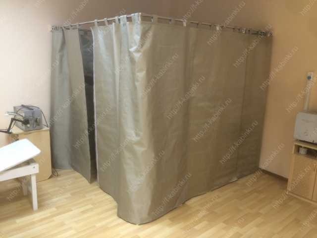 Продам 1П16-Н5 - Экранирующая  ткань