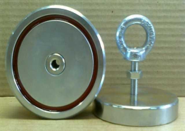 Продам: магнит (Редмаг)300 кг