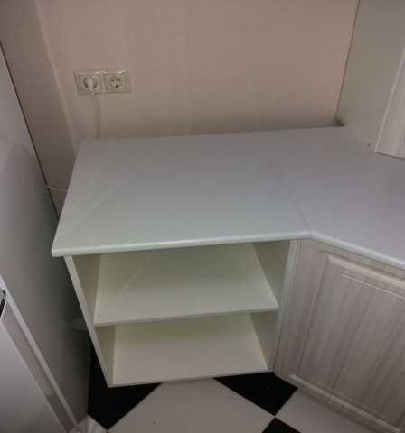 Предложение: Ремонт и сборка мебели