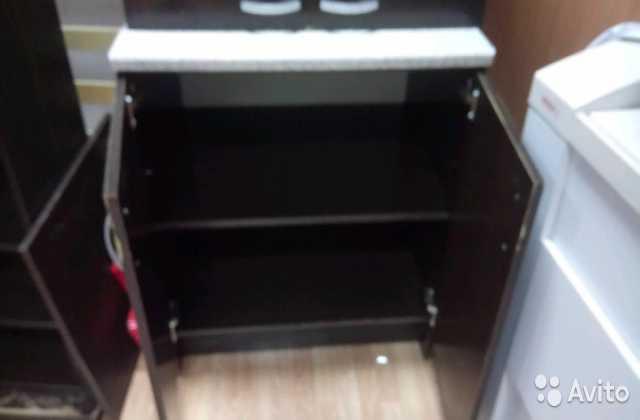 Продам Кухонная тумба