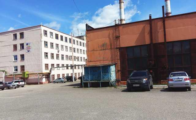 Барахолка иваново коммерческая недвижимость Аренда офиса 35 кв Анненская улица