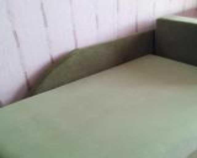 Продам: Детский диван