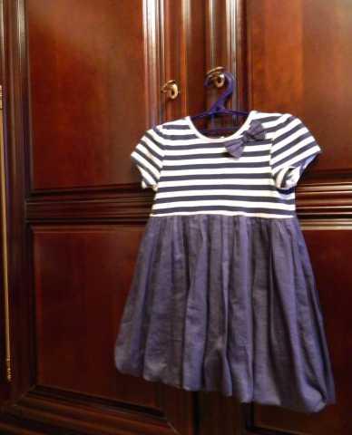 Продам Красивые платья хорошего качества
