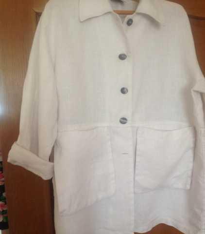 Продам женские рубахи