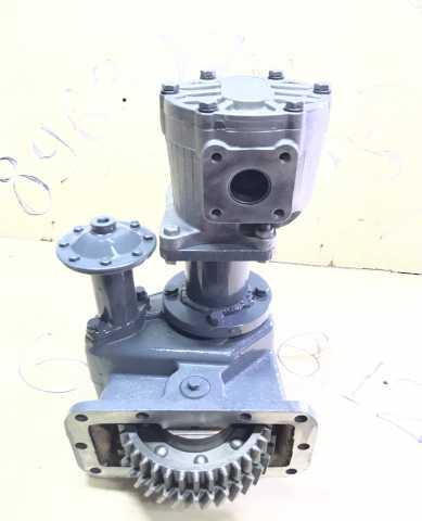 Продам Коробку Отбора Мощности под НШ-32(50)