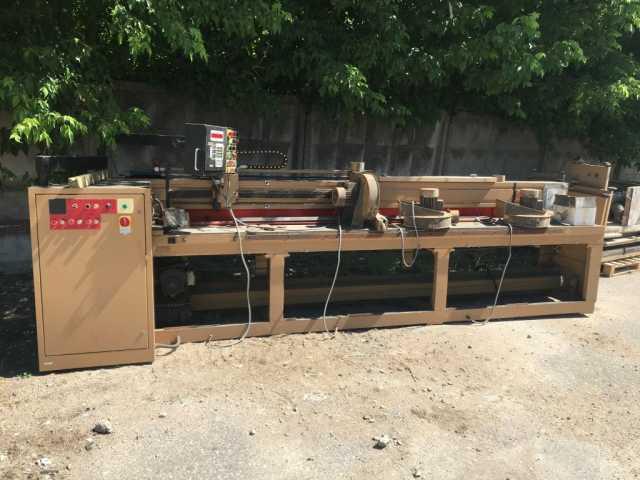 Продам 60-8003/5  Автоматический станок