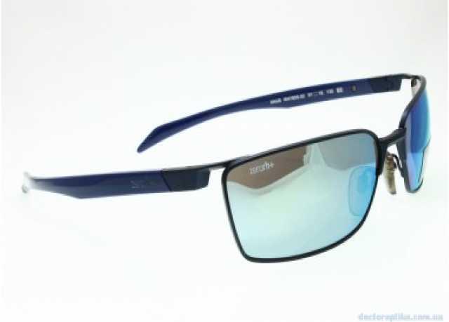 Продам Солнцезащитные очки ZeroRH