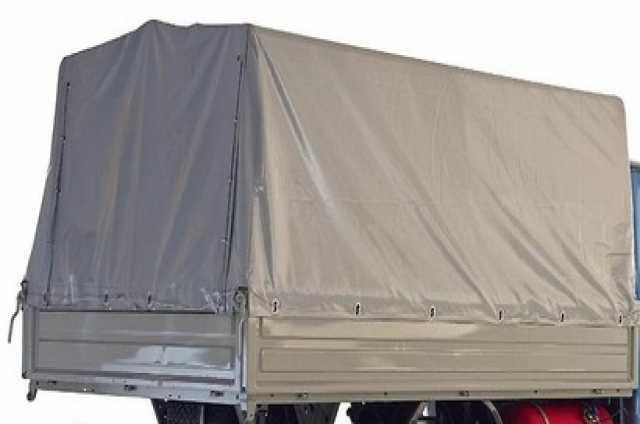 Продам: Кузов на газель 33023