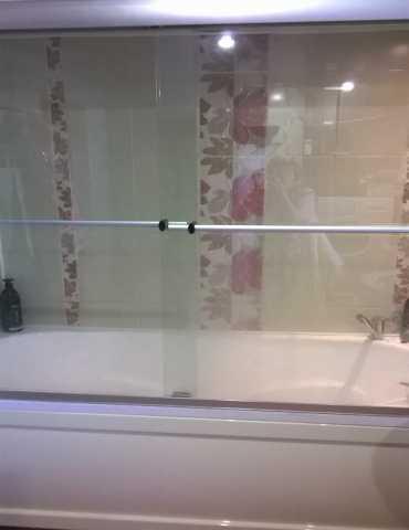 Продам Ванна акриловая