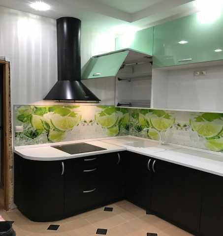 Продам: Кухня в хрущевку угловая