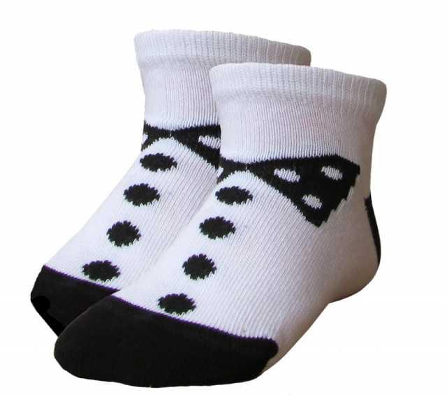 Предложение: Носки и колготки оптом