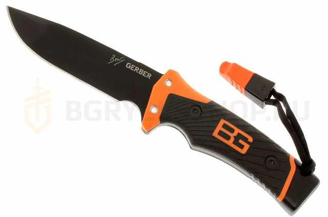 """Продам Нож выживания """"Bear Grylls"""""""