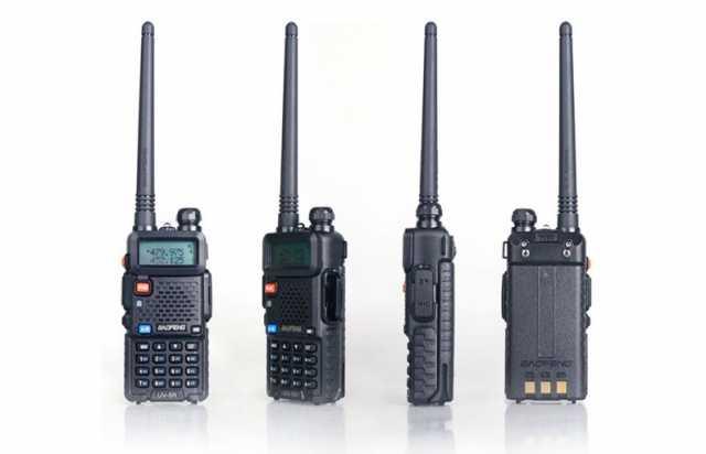 Продам Радиостанции, аксессуары для радиостанций