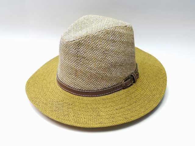 Продам Шляпа мужская летная новая