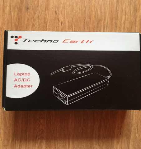 Продам Блок питания для ноутбуков HP 120W 18,5V