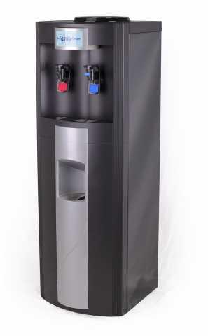 Продам Кулер для воды Bio Family WD-2202 с газ
