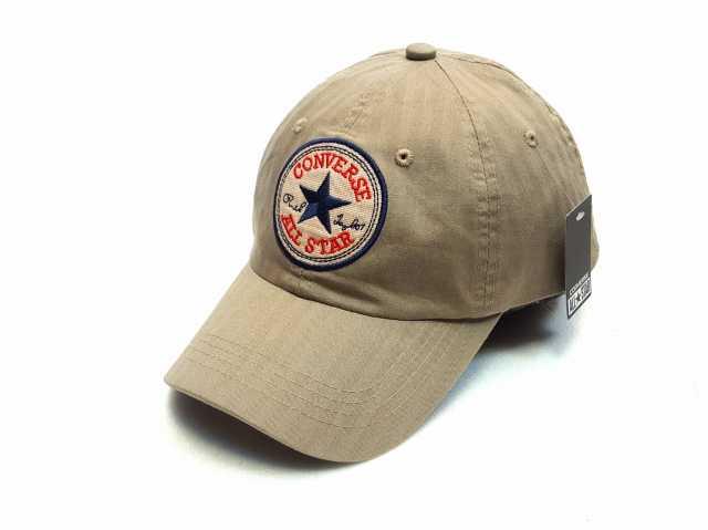 Продам кепка бейсболка CONVERSE