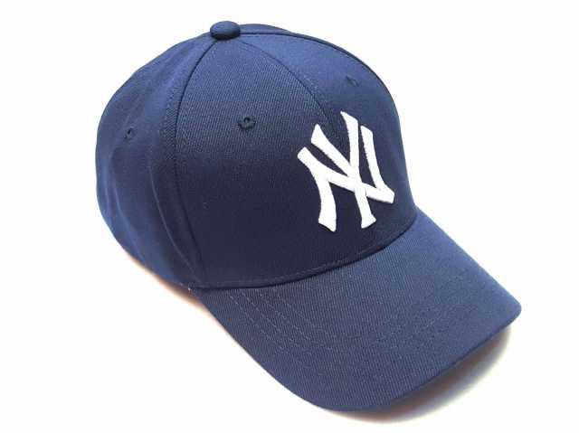 Продам кепка бейсболка NEW YORK YANKEES flex