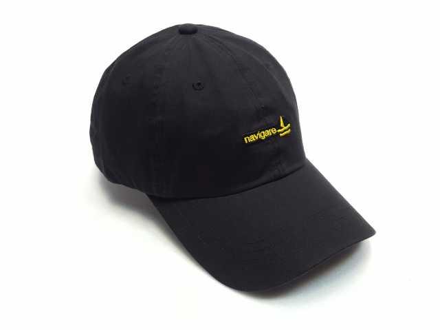 Продам Кепка бейсболка NAVIGARE (черный)