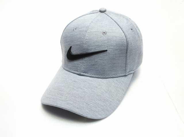 Продам кепка бейсболка NIKE