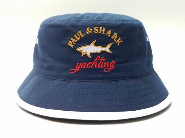 Продам Панама мужская PAUL & SHARK