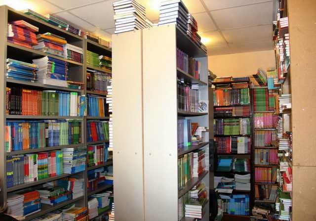 Продам Учебники 10 класс, бу и новые. Р тетради