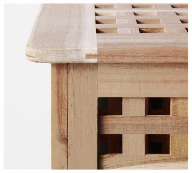 Продам: стол сундук