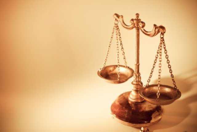 Предложение: юридические услуги, юрист