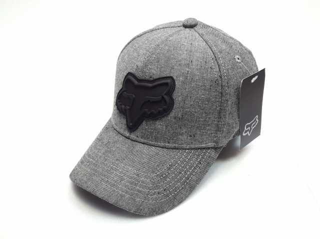 Продам кепка бейсболка FOX (flex)