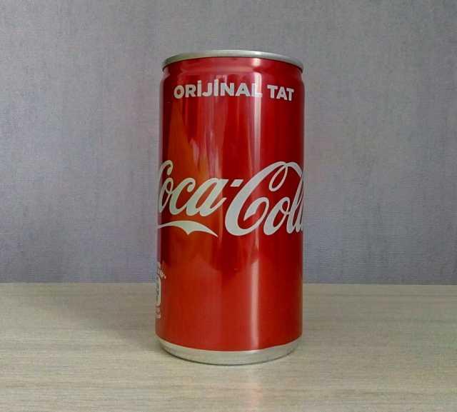 Продам Кока-кола, Фанта, Спрайт, Швепс 200 мл.