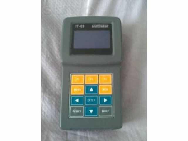 Продам  Planar IT-09