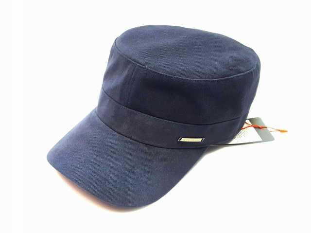 Продам: кепка бейсболка милитари р.60-63