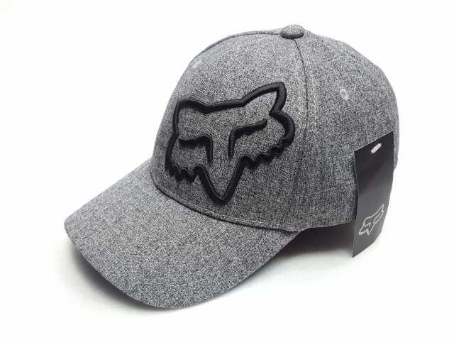 Продам кепка бейсболка FOX flex