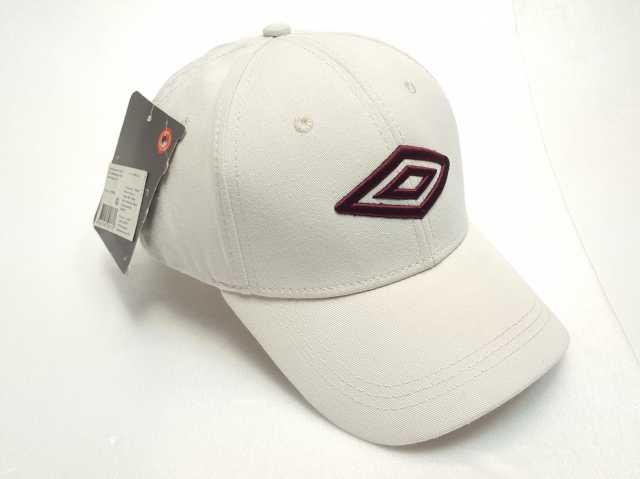 Продам кепка бейсболка UMBRO
