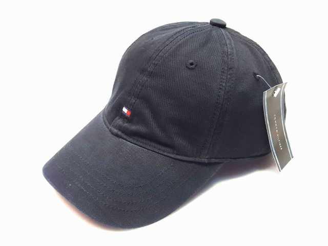 Продам: кепка бейсболка Tommy Hilfiger